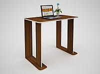 Компьютерный стол Ноут - 6