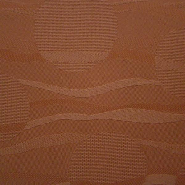 Рулонні штори Sea 2087 Mocca, Польща