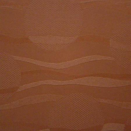 Рулонные шторы Sea 2087 Mocca, Польша