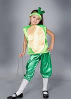 Карнавальный костюм для детей Картошка