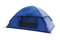 Палатка Camping Tent +2 203