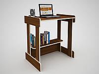 Компьютерный стол Ноут - 7