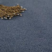 Ковролин Best Wool Carpets Victory AB 115