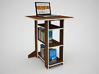 Компьютерный стол Ноут - 8