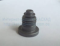 Клапан нагнетательный ТНВД  Татра-815