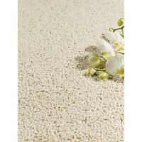 Ковролин Best Wool Carpets Palace Lux 114