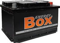 Аккумулятор A-MEGA  ENERGY BOX (M3) 6СТ-225-А3 Flat