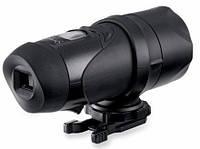 Пыле-влагозащищенная противоударная экшн-камера регистратор Actioon Camera DV DVR Sport