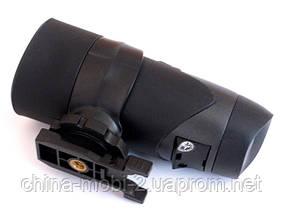 Пыле-влагозащищенная противоударная экшн-камера регистратор Actioon Camera DV DVR Sport, фото 3