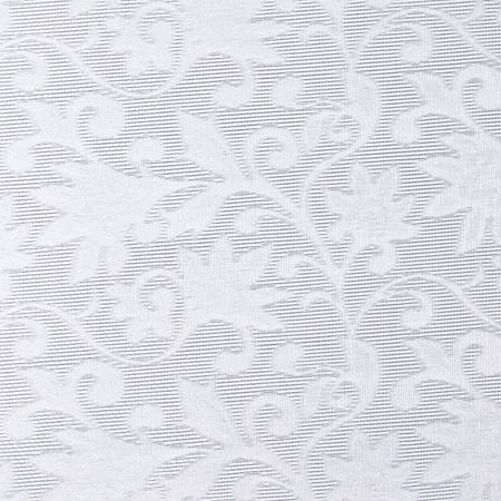 Рулонные шторы Shade 9011, Польша