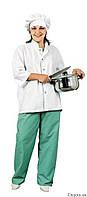 Поварская одежда, костюмы для поваров, униформа