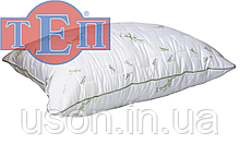 Подушка ТЕП Bamboo бамбуковая 70*70