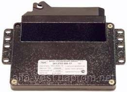 Контроллер Микас 7.6 Т1311-1411020-10