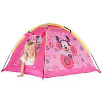 Детская  игровая палатка Minnie John 71104
