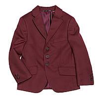 Пиджак для мальчика Юность