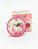 Детский будильник «Hello Kitty»