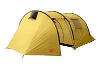 Палатка Mimir X-Art 302