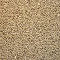 Ковролин Best Wool Carpets Carousel Solid 188