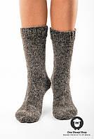 Шерстяные носки SS-8