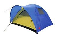 Палатка Camping Tent +3 304