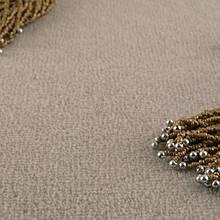 Ковролин Best Wool Carpets Victory AB 139