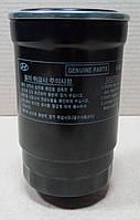 Фильтр топливный оригинал Hyundai ix35 1,7 / 2,0 CRDi дизель с 2010- (31922-2E900)