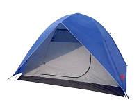 Палатка Camping Tent +3 305