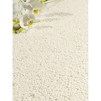 Ковролин Best Wool Carpets Palace Lux 101