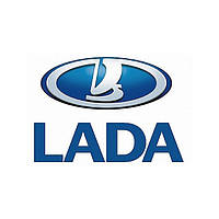 Багажник Lada