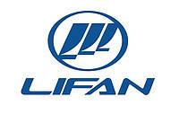 Багажник Lifan