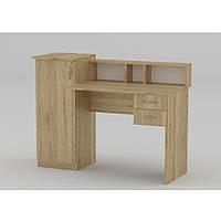 """Небольшой письменный стол """"Пи-Пи-1"""""""