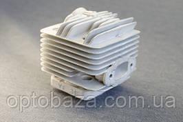 Цилиндро-поршневая группа 34мм для мотокос серии 40 - 51 см, куб, фото 3
