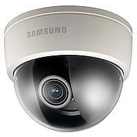 Купольная камера Samsung SCD-2082EP