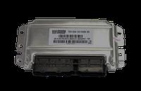 Контроллер (Ителма)  21124-1411020-32