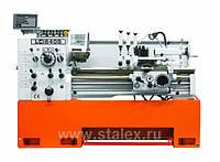 Станок токарный Stalex LC1640B 1000 мм.