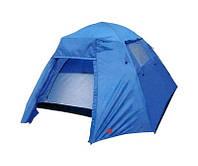 Палатка Camping Tent +2 201