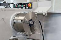 Станок токарный Stalex LC1660B 1500 мм.