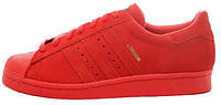 "Мужские кроссовки Adidas Superstar 80s City Pack ""London"", адидас суперстар"