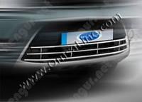 Накладка решетки радиатора Ford Kuga