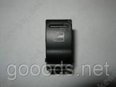 Кнопка стеклоподъемника Volkswagen T5 (правая)