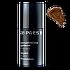 Тональный крем матирующий Шоколад (506) Paese