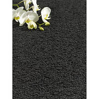 Ковролин Best Wool Carpets Palace Lux 179