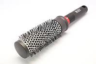 Брашинг для волос круглая 9808