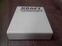 Подоконники Kraft