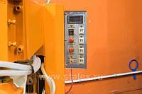 Станок точечной сварки Stalex DN-40