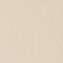 Ковролин Best Wool Carpets Victory AB 104