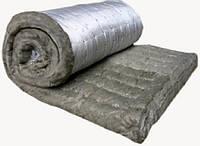 Маты теплоизоляционные прошивные базальтовые МТПБа ТУ У В.2.7-23.9-33792007-001:2013