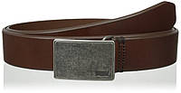 Ремень Levi's Beveled Edge, Brown
