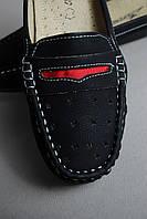 Красивая женская обувь, 40