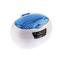 Ультразвуковой очиститель для инструментов Ultrasound Cleaner VGT - 880